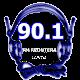 Download Frontera Las Palmas For PC Windows and Mac