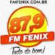 Fenix FM - Augustinópolis - TO Download for PC Windows 10/8/7
