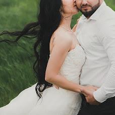 Wedding photographer Elena Kayda (Lee-Key). Photo of 28.06.2015