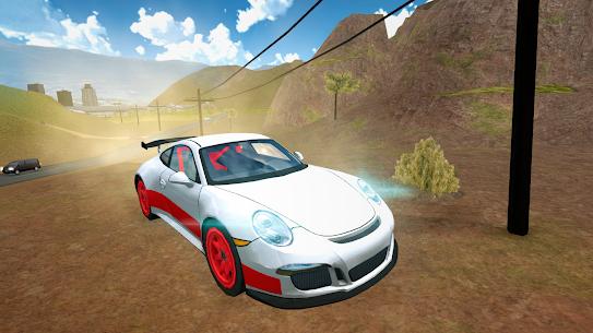 Racing Car Driving Simulator App Download For Android 10