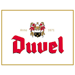 Logo of Duvel Belgian Golden Ale