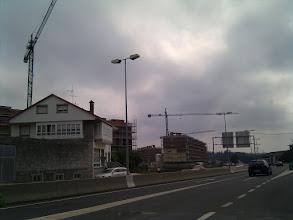 Photo: BA2 - BB9 - BA3