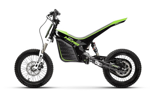 these are the best electric dirt bikes on the market this year. Black Bedroom Furniture Sets. Home Design Ideas
