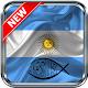 radios cristianas de argentina Download for PC Windows 10/8/7