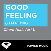 Good Feeling (Tfm Remix Radio Edit)