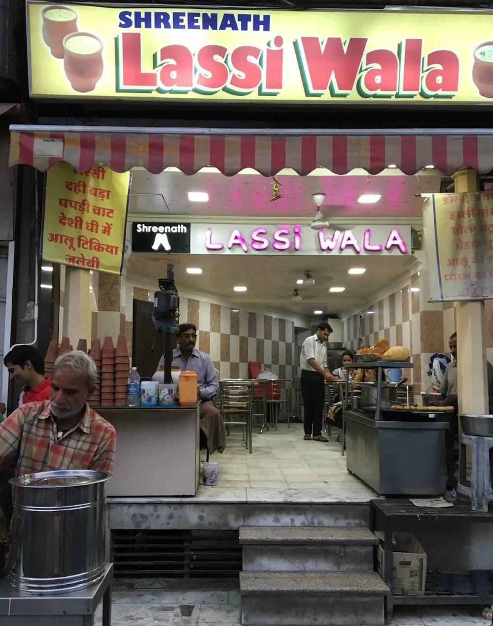 best-restaurants-jaipur-shreenath-lassiwala_image
