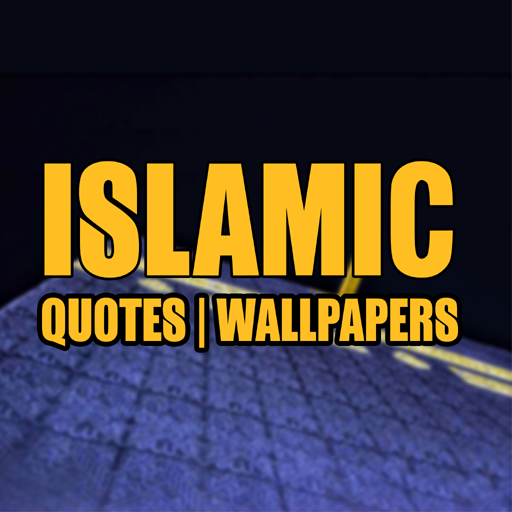 Islamic Quotes Wallpapers Android APK Download Free By Pixel Dzine Media