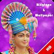 Swaminarayan Ringtones APK