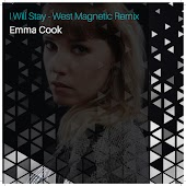 I Will Stay (West Magnetic Remix)