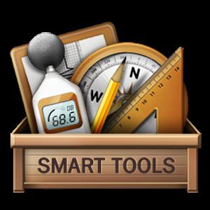 Smart Tools - Herramientas  |  Herramientas Android
