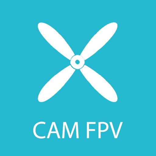 Cam FPV