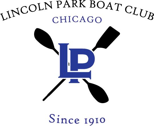 Logo_PaddleRow