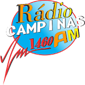 Radio Campinas AM