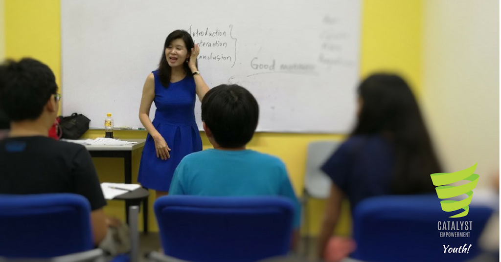 DSA Interview and Coaching Parents / Students workshop Grade Solution Learning Centre
