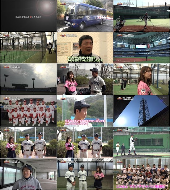 (TV-Variety)(720p) AKB48G Nogizaka46 – Some TV Show Collection 160303 160304 160305