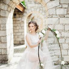 Wedding photographer Irina Kupriyanova (Joint). Photo of 26.05.2016