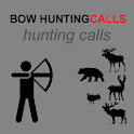 Bow Hunting & Archery Calls icon