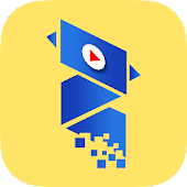 Slideshow Maker, Photo Video Maker With Music