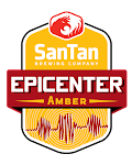 Logo of SanTan Epicenter