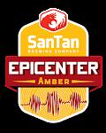 SanTan Epicenter