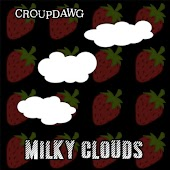 Milky Clouds
