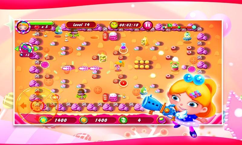 Candy-Challenge-Soda-Blast 40