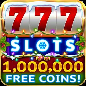 bin win casino