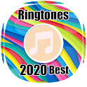 top 110 best Ringtones 2020 icon