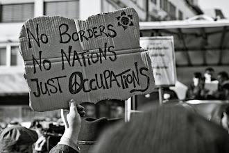 Photo: Occupy Frankfurt