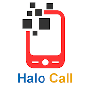 HaloCall