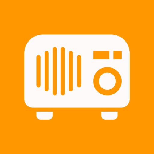 Radio Creole Alkalmazások (apk) ingyenesen letölthető részére Android/PC/Windows