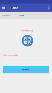 Fake bank account Pro 2