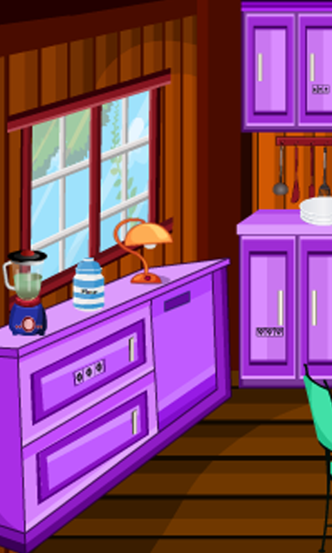 Escape Puzzle Dining Room V1 Android Apps on Google Play : cNoTCNKWr3hie fAYvATLvTPy0XD1NwwbgwfRnu0MhmeJ3zYQFotsdjZIDm1Qajgh900 from play.google.com size 480 x 800 png 214kB