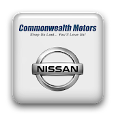 Commonwealth Nissan
