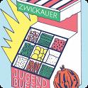 Zwickauer Jugendbuffet icon