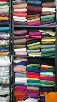 L & S Fabrics photo 1