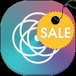 Stock UI - Icon Pack
