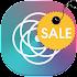 Stock UI - Icon Pack v151.0