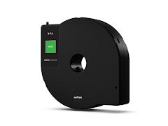 Zortrax Inventure Z-PLA Green Filament  - 1.75mm (0.35kg)