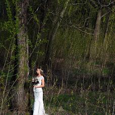 Wedding photographer Darya Vasileva (DariaVasileva). Photo of 24.05.2015