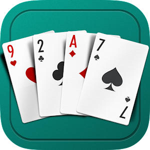 Solitaire – Patience Card Game for PC and MAC
