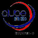 Rádio Clube AM 590 icon
