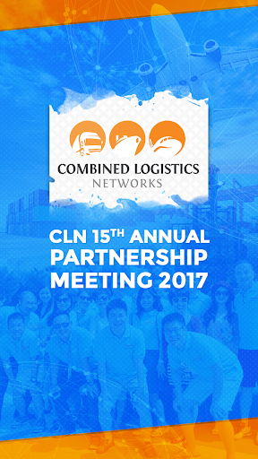 CLN 15th Annual Conference