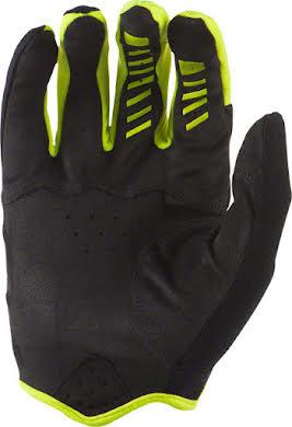 Lizard Skins Monitor SL Full Finger Cycling Gloves alternate image 7