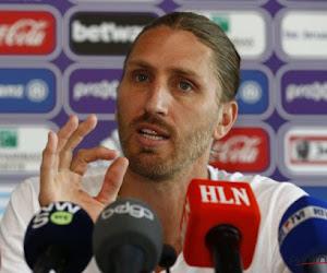 Anderlecht-bestuur zoekt, Frutos hoopt, fans steunen: de nieuwe T1 gaat zich niet zomaar neervlijen