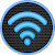 Free WiFi Connect Internet file APK for Gaming PC/PS3/PS4 Smart TV