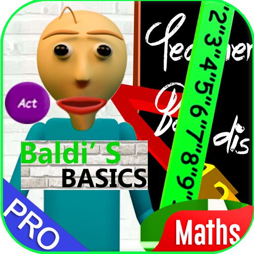 Basics Education Math in School : Learn