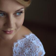 Wedding photographer Timur Akhunov (MrTim). Photo of 25.02.2016