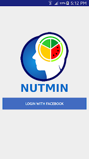 Nutmin- screenshot thumbnail