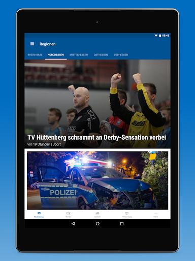 hessenschau screenshot 8